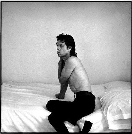 Mick-Jagger-annie-leibovitz-144300_440_445